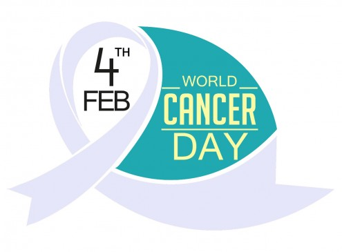आई एम एंड आई विल के जज्बे के साथ हारेगा कैंसर, इन्होंने ने जीती कैंसर से जंग