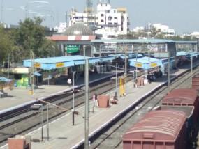 तो… अजनी से चलेगी दुरंतो एक्सप्रेस, नागपुर स्टेशन का होगा लोड कम