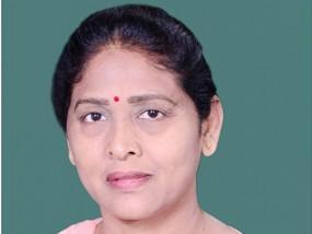 बैतूल से भाजपा सांसद ज्योति धुर्वे का जाति प्रमाण पत्र निरस्त