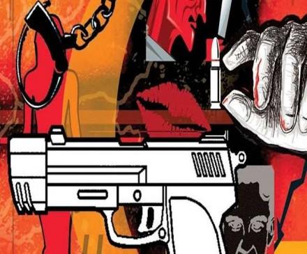 नागपुर ग्रामीण में रेप, चोरी, दंगे और मारपीट के मामले बढ़े