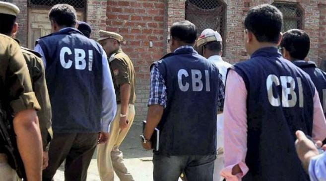 सुप्रीम कोर्ट में CBI की एक और याचिका, अब प. बंगाल CS, DGP को घेरा