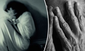 वृद्धा के साथ दुराचार कर हत्या करने वाले आरोपी को सजा-ए-मौत