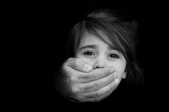 अपहरणकर्ताओं के चंगुल से नहीं छूट सके कटनी के 57 नाबालिग, इनमें 41 बेटियां