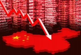 चीन की इकोनॉमी डूबता जहाज, चिंतित कारोबारी छोड़ रहे देश