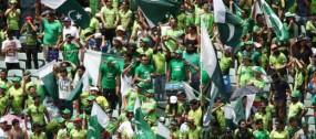 पाकिस्तान को एक और झटका, D स्पोर्ट्स नहीं करेगा भारत में PSL का प्रसारण