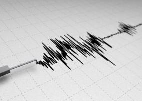 चेन्नई में महसूस किए गए भूकंप के झटके, बंगाल की खाड़ी था केंद्र