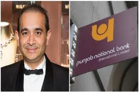 नीरव मोदी की 147.72 करोड़ की संपत्तियां जब्त, पीएनबी घोटाले में ईडी का कार्रवाई