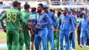 BCCI ने कहा, अगर सरकार ने मना किया तो वर्ल्ड कप में पाकिस्तान से मैच नहीं खेलेंगे