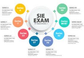 सीए के मॉक टेस्ट पेपर मार्च में, अप्रैल में होगी काउंसलिंग