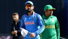 CCI ने BCCI से की गुजारिश- वर्ल्डकप में भारत के पाकिस्तान से मैच रद्द हों