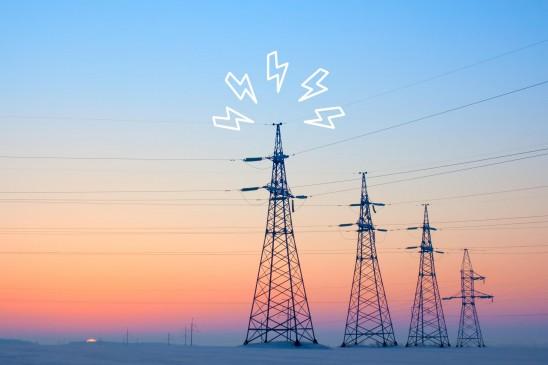 22 फरवरी से लागू होगी इंदिरा गृह ज्योति योजना, 23 लाख उपभोक्ता को मिलेगा सस्ती बिजली का लाभ