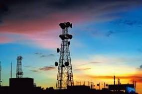 गड़चिरौली में लगेंगे 108 मोबाइल टॉवर, नक्सली इलाकों में हुआ काम तेज