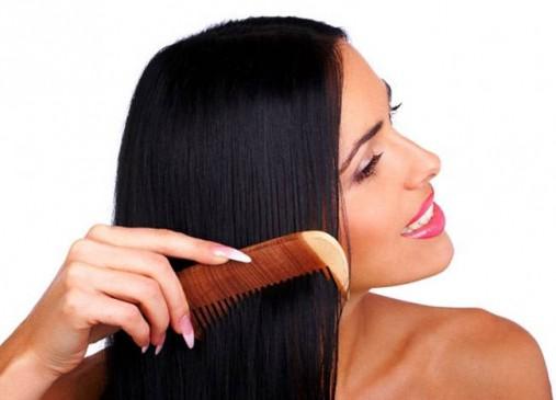 इन घरेलू चीजों से बालों को रखें हेल्दी