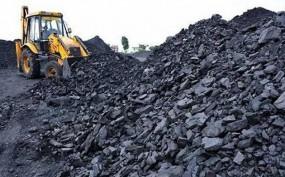 मजदूर लगाकर कर रहे कोयले का उत्खनन, ग्राम दानवा बाकोड़ी में माफिया सक्रीय