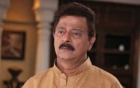 नहीं रहे मराठी रंगमंच के मंझे कलाकार रमेश भाटकर, कैंसर से जूझ रहे थे