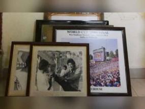 CCI के बाद PCA ने किया पुलवामा हमले का विरोध, मोहाली स्टेडियम से हटाई पाक क्रिकेटरों की तस्वीरें