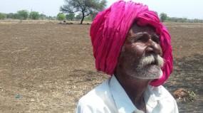 दो वर्ष में महाराष्ट्र के 8 हजार से ज्यादा किसानों ने की खुदकुशी, पटोले ने कहा- मोदी राज में मामले बढ़े
