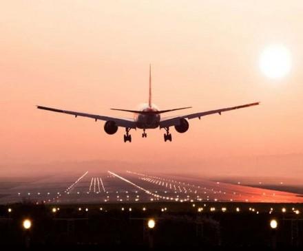 रखरखाव के लिए 7 फरवरी से 30 मार्च तक मुंबई एयरपोर्ट बंद, लगभग 230 उड़ानें होंगी प्रभावित