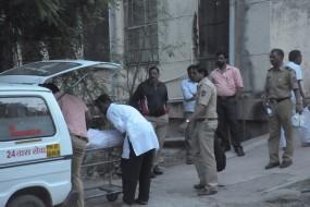दफना दिया गया मुंबई बमकांड का कैदी, मो. हनीफ की नागपुर सेंट्रल जेल में हुई थी मौत