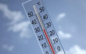 अब जाकर शांत हुई शीतलहर, लोगों को ठंड से मिली थोड़ी राहत