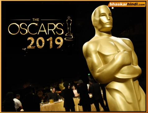 Oscar Award 2019-ओलिविया कोलमैन ने जीता बेस्ट एक्ट्रेस ऑस्कर