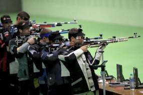 Pulwama attack: भारत में होने वाले शूटिंग वर्ल्ड कप में भाग नहीं लेगा पाकिस्तान