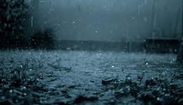 विदर्भ-मराठवाडा में 20-21 फरवरी को बारिश की संभावना, मौसम विभाग का अनुमान