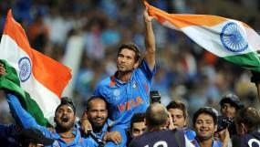 सचिन तेंदुलकर ने वर्ल्डकप 2019 के लिए इस टीम को बताया फेवरेट