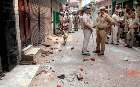 मुजफ्फरनगर : कवाल हत्याकांड के 7 दोषियों को उम्रकैद