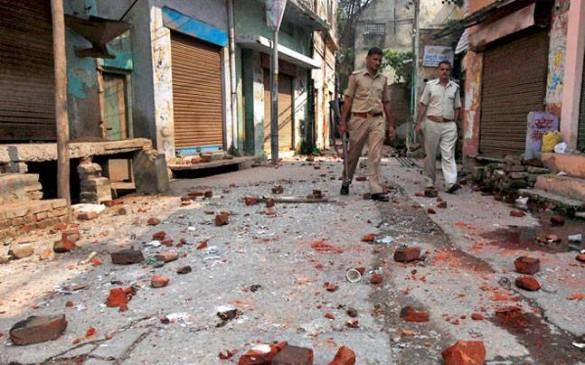 मुजफ्फरनगर : कवाल हत्याकांड केस में 7 आरोपी दोषी करार, शुक्रवार को होगा सजा का ऐलान
