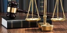 शक्तिमिल मामला : रेप के अलावा किसी दूसरे अपराध को दोहराने पर फांसी का प्रावधान नहीं
