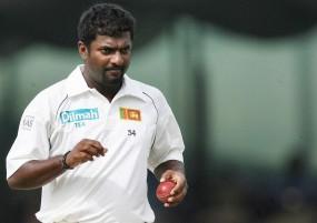 श्रीलंका क्रिकेट की हालत देखकर दुख होता है - पूर्व क्रिकेटर मुथैया मुरलीधरन
