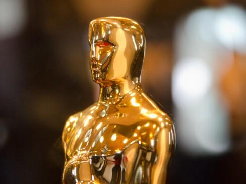 Oscar awards: इस साल इन चार कैटेगरी को किया गया बंद, सोशल मीडिया पर भड़के लोग