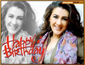 Amrita Singh Birthday: पहली ही फिल्म में दिया था किसिंग सीन, ये अफेयर्स भी रहे चर्चा में