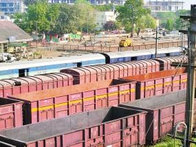 बुटीबोरी से सालवा तक बनेगा रेल कॉरिडोर, कम होगा नागपुर स्टेशन पर मालगाड़ियों का भार