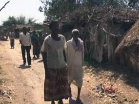 महाराष्ट्र के वनक्षेत्र में रहने वाले आदिवासी परिवारों पर बेघर होने का खतरा, आमदनी बढ़ाने केन्द्र की नई योजना जल्द