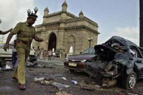 दुबई से मिली बड़ी सफलता- पकड़े गए 1993 मुंबई विस्फोट के दो आरोपी, पहुंचाया था विस्फोटक