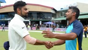 संगकारा और जयवर्धने ने कोहली को बताया दुनिया का महानतम बल्लेबाज