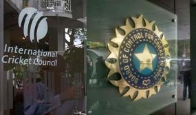 World Cup: BCCI ने भारतीय टीम की सुरक्षा का मुद्दा उठाया, ICC ने दिया आश्वासन