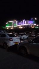 अद्भुत दिखेगा नागपुर रेलवे स्टेशन का बुलंद इंजन- देखिये क्यों है खास