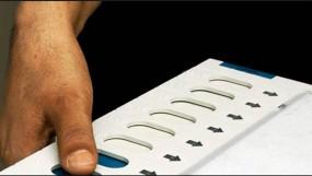 पहले चरण के मतदान के लिए 7 सीटों पर 116 उम्मीदवार, नागपुर में सबसे ज्यादा 30 उम्मीदवारों ने भरा पर्चा