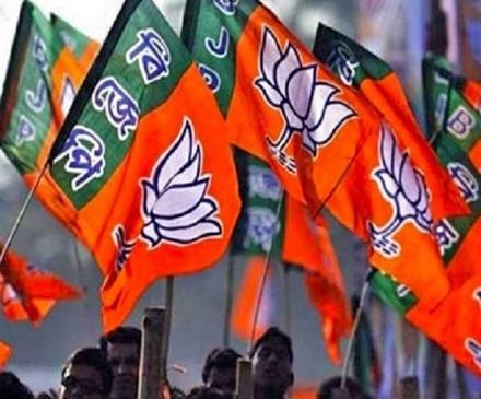 भाजपा ने पहली सूची में घोषित किए महाराष्ट्र के 16 उम्मीदवार, नागपुर से मैदान में गडकरी