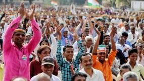 मैदान में उतरे हैं नागपुर से 33 और रामटेक से 20 उम्मीदवार