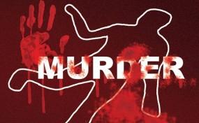 मप्र: जमीन विवाद में छात्रा का अपहरण के बाद सिर काटा