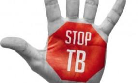 NGO के माध्यम से होगी टीबी के मरीजों की निगरानी