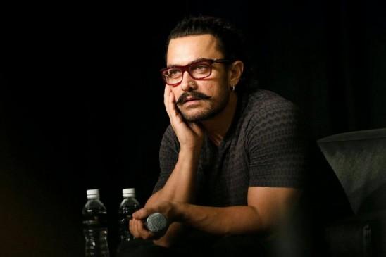 अब इस हॉलीवुड मूवी का हिंदी रीमेक बनाएंगे आमिर खान
