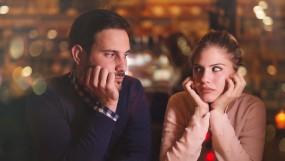 रिश्ता निभाना नहीं है आसान, रिश्ते में आगे बढ़ने के लिए काम आएंगी ये टिप्स