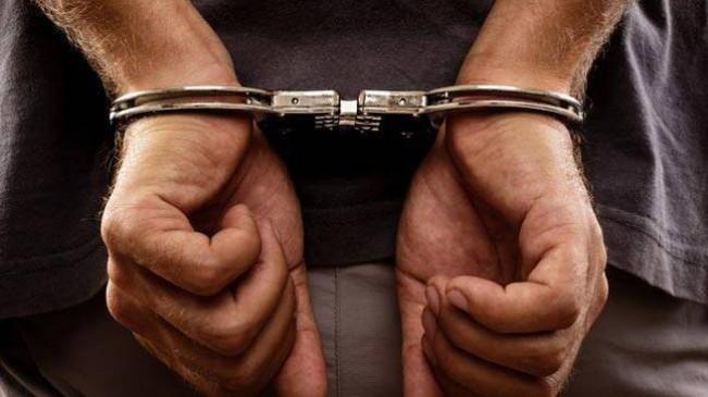 पटना से 2 बांग्लादेशी गिरफ्तार, पुलवामा से जुड़े खुफिया दस्तावेज बरामद