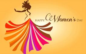 Women's day: बॉलीवुड की सक्रिय महिलाओं ने बताया 'महिला दिवस' का मतलब