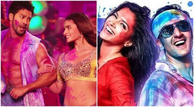 Happy Holi: बॉलीवुड सितारों ने शेयर किए होली के किस्से, बताया कैसी होगी 'होली' इस बार